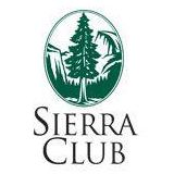 Mount Manresa – Resolution passed Oct.10th at New York City Sierra Club Group Excom meeting
