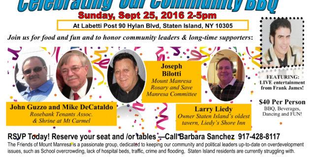 Sept_23_BBQ_Fundraiser